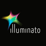 illuminato_home2