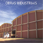 paginainicial_industriais
